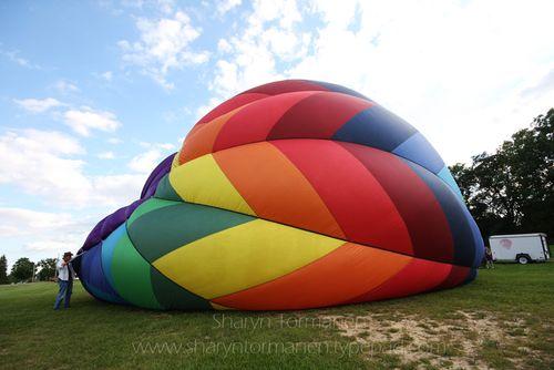 Blog_hot air balloon 053