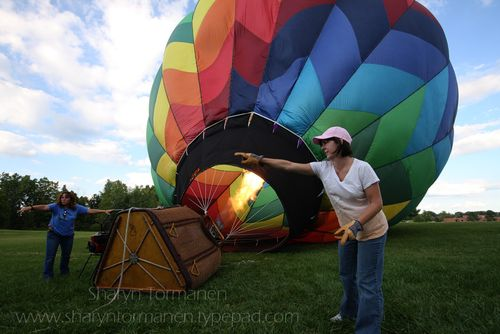 Blog_hot air balloon 074