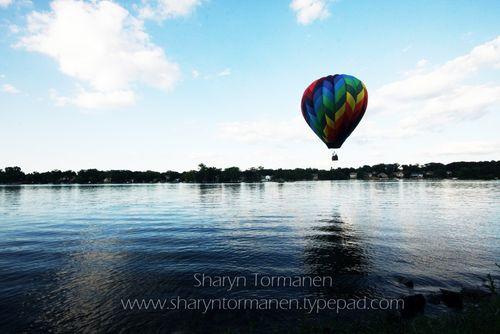 Blog_hot air balloon 135 copy