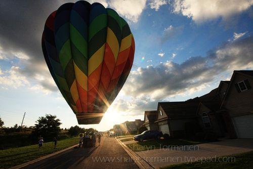 Blog_hot air balloon 173