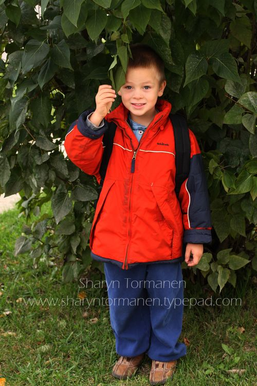 Blog_Mark_preschool 017