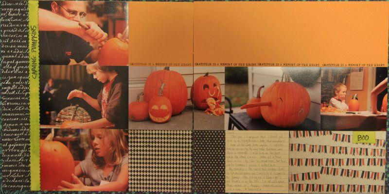 TT_October Studio AE_015