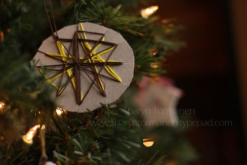 Blog_christmas ornaments 005