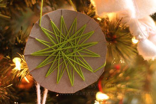 Blog_christmas ornaments 009