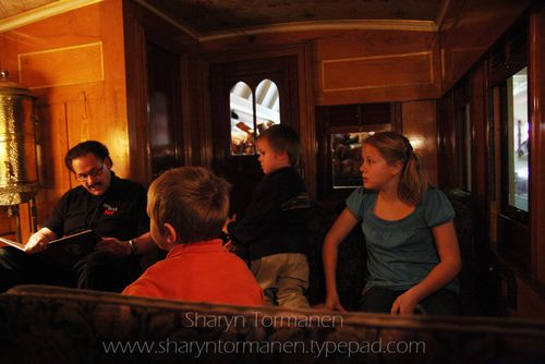 Blog_the henry ford 074