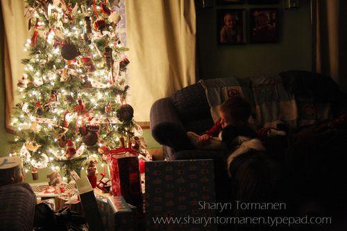 Blog_christmas morning 010