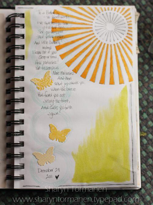 Art journal_013