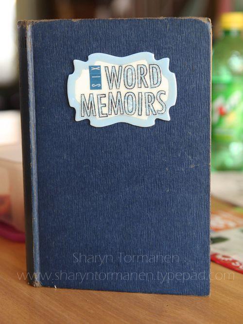 Memoirs_1