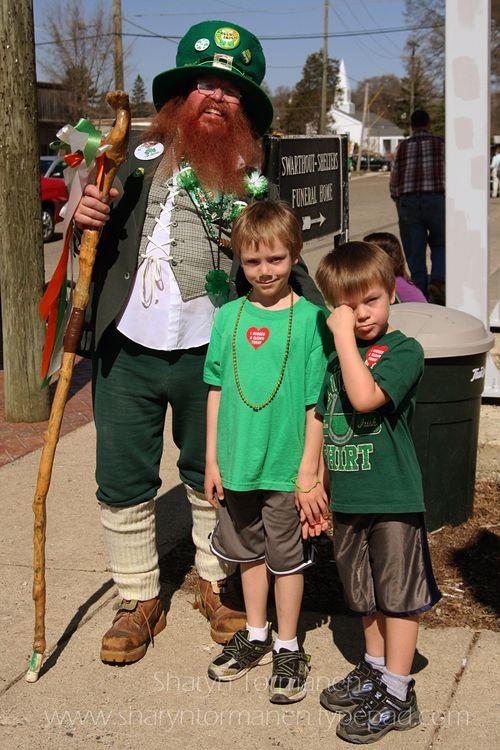 Blog_Brian_St Patricks Day 067