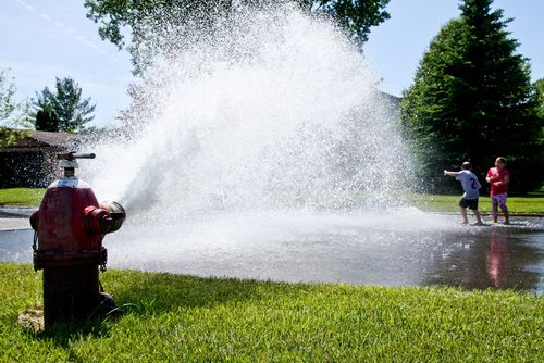 Blog_fire hydrant 028