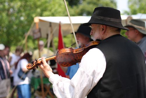 Blog_greenfield village 067