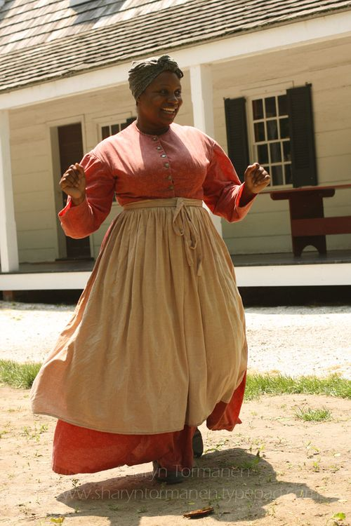 Blog_greenfield village 104.2