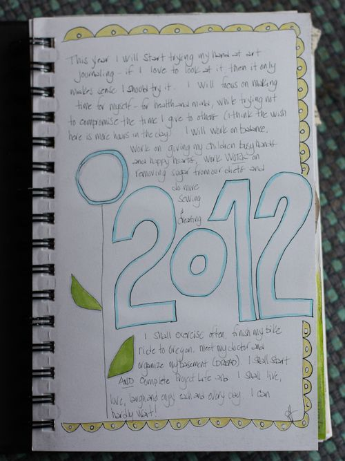 Art journal_011