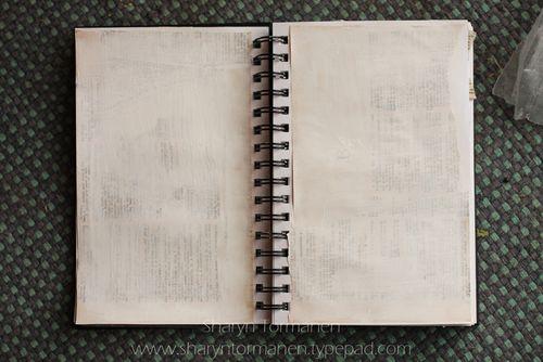 Art journal_015