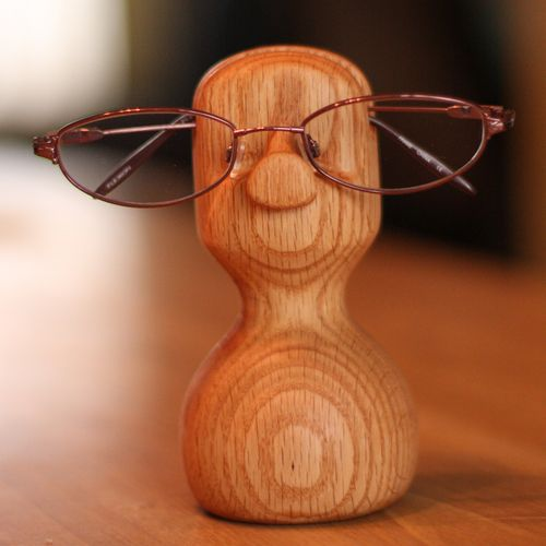 Glasses_010