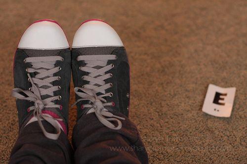 Shoes_021