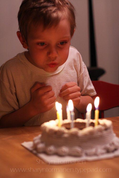 Blog_Brian_Birthday_7 031