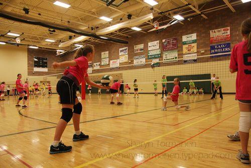 Blog_wendy_volleyball 032