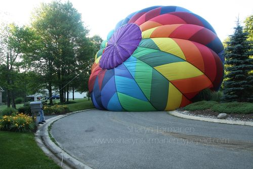 Blog_balloonfest saturday morning 056