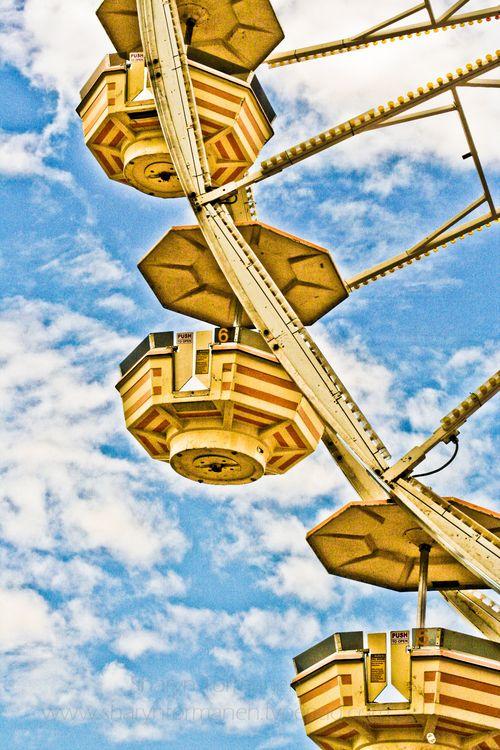 Blog_balloonfest sunday carnival 055