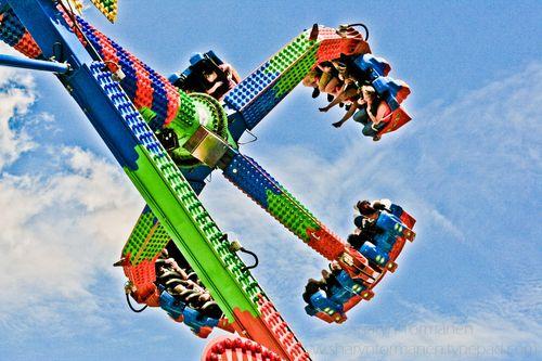 Blog_balloonfest sunday carnival 095