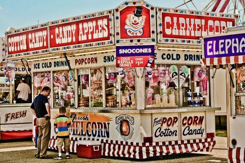 Blog_balloonfest sunday carnival 103