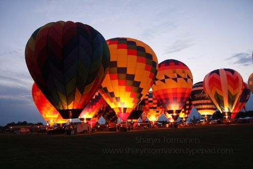 Blog_balloonfest saturday night 403