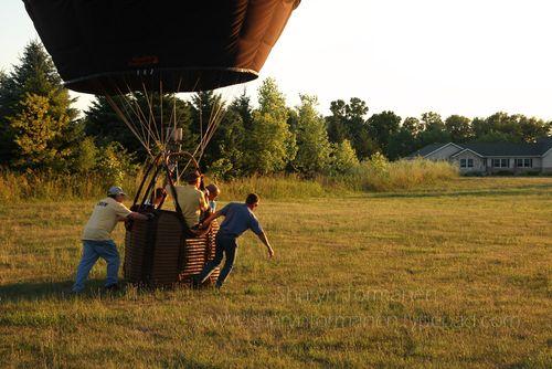 Blog_ballooning 110