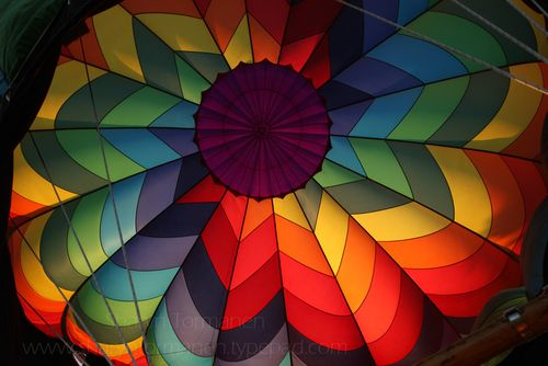 Blog_ballooning 121