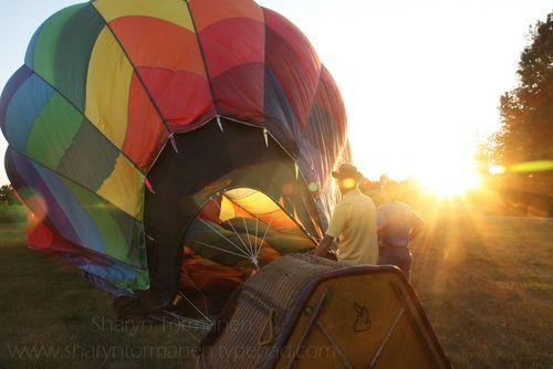 Blog_ballooning 137