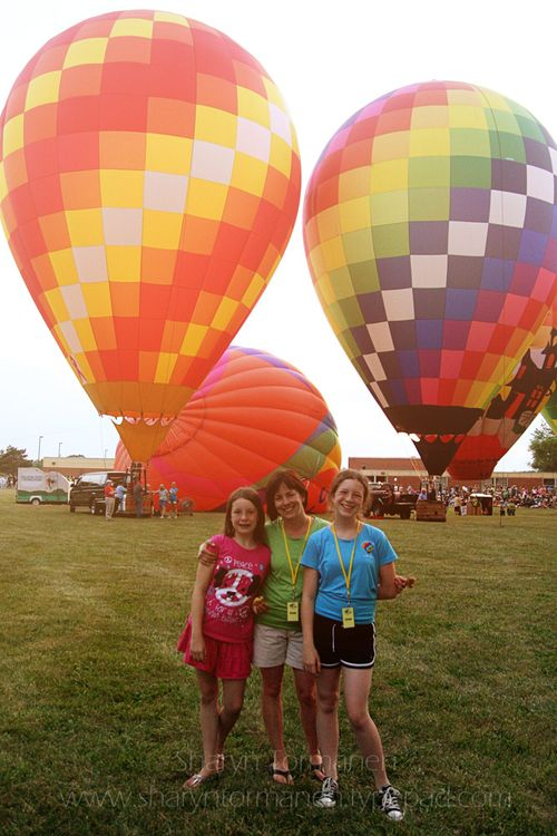 Blog_balloonfest saturday night 336 copy