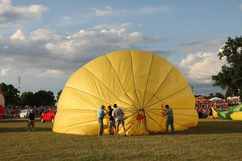 Blog_balloonfest friday 047