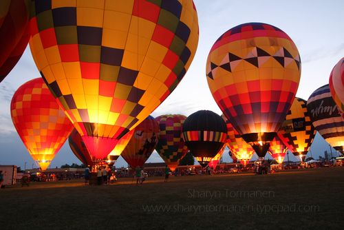 Blog_balloonfest saturday night 373