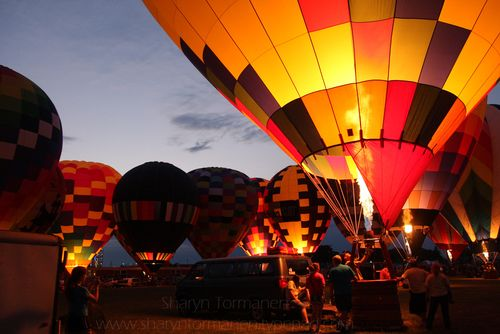 Blog_balloonfest saturday night 421