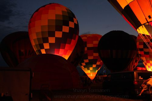Blog_balloonfest saturday night 458
