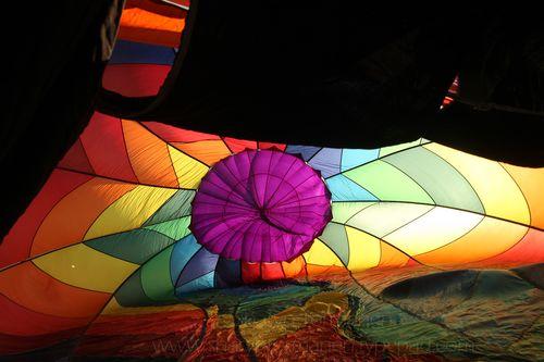 Blog_ballooning 038