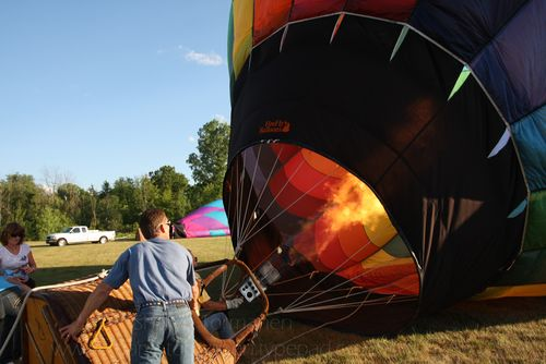 Blog_ballooning 058