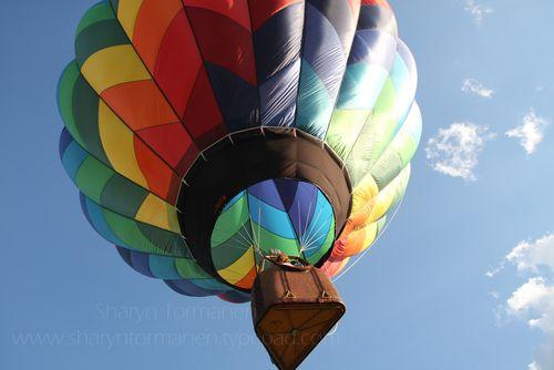 Blog_ballooning 063