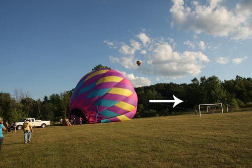 Blog_ballooning 071
