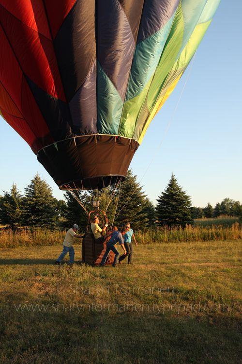 Blog_ballooning 108