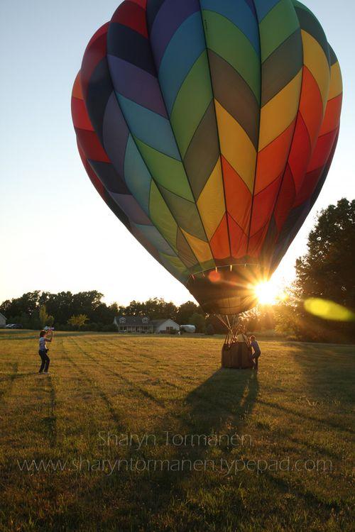 Blog_ballooning 117
