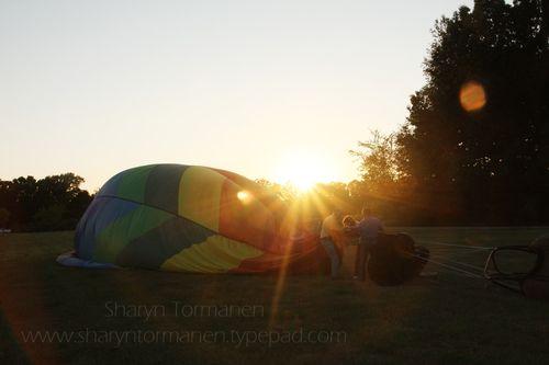 Blog_ballooning 142