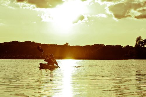 Blog_kayaking 047
