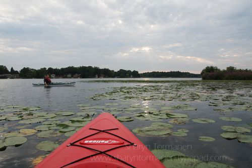 Blog_kayaking_thompson 044