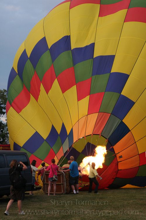 Blog_balloonfest saturday night 299
