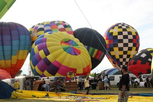 Blog_balloonfest saturday night 127