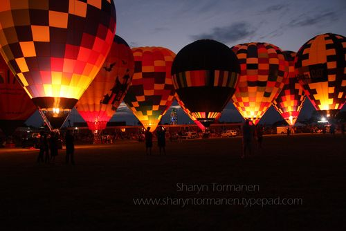 Blog_balloonfest saturday night 440
