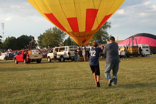 Blog_balloonfest friday 060