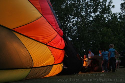 Blog_balloonfest saturday night 347