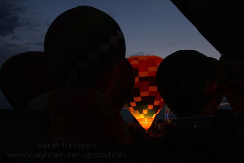 Blog_balloonfest saturday night 457